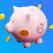Make Money | BIGtoken Cash App