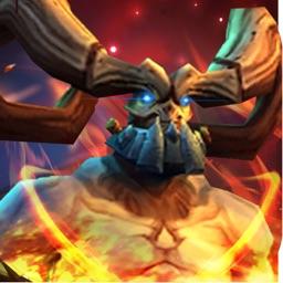 部落防线-热血塔防游戏