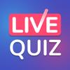 Live Quiz - Vinci Premi Veri - Bending Spoons Apps IVS