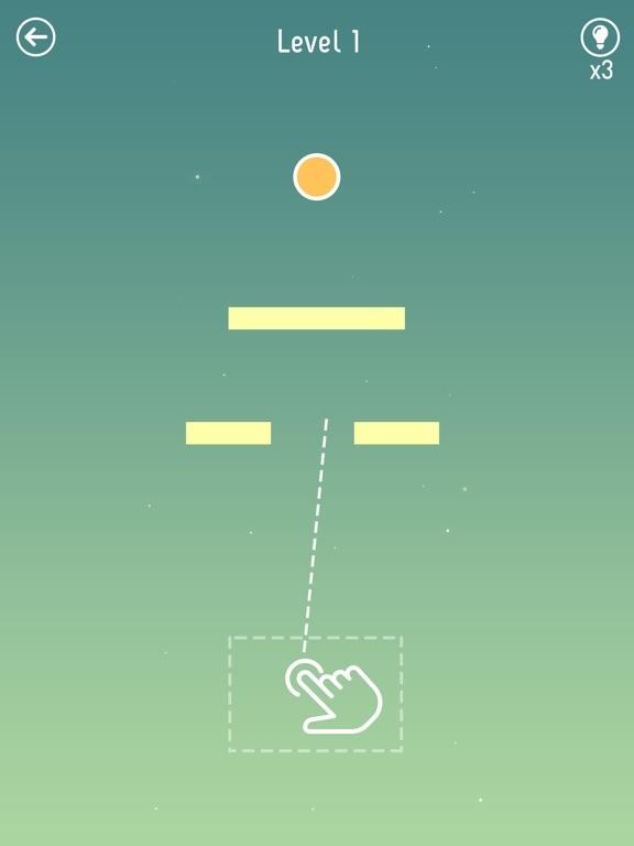 Just Another Ball Game screenshot 5