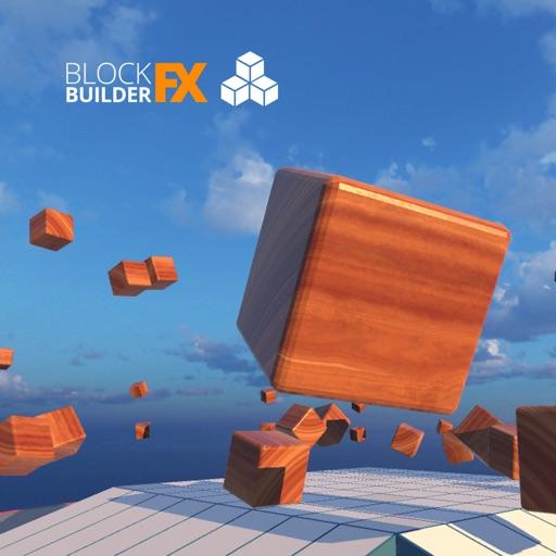 Block Builder FX
