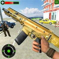 Codes for Call of Sniper Shooting games Hack