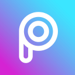 PicsArt Photo Editor + Collage