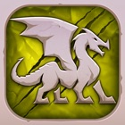 Sky Kingdoms icon