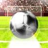 Football Championship-Freekick
