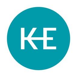 KeyWe - Strategic minds