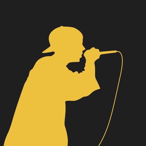 Rap Fame - Rap Music Studio
