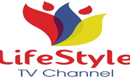 LifeStyle TV Channel