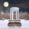 脱出ゲーム 雪降る庭 - iPhoneアプリ