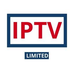IPTV - EPG & Cast Limited