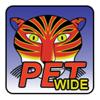 PET Pocket Wide - Orange Enterprises, Inc.