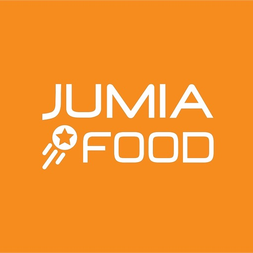Jumia Food - Food delivery