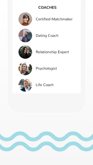 dating apps for iphone free without itunes app