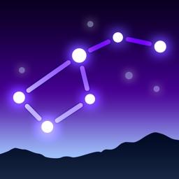 Star Walk 2 Ads+: Sky View AR