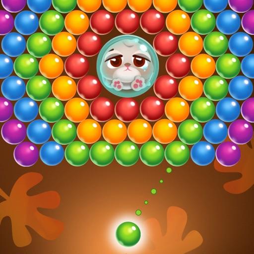 Bunny Pop! icon