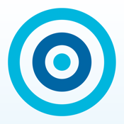 Skout Meet New People app review