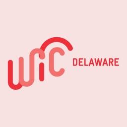 Delaware WIC for Participants