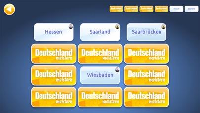 Deutschland meistern screenshot 7