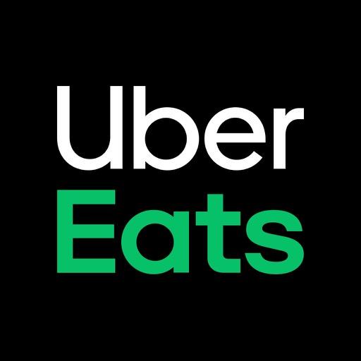 Uber Eats: доставка еды