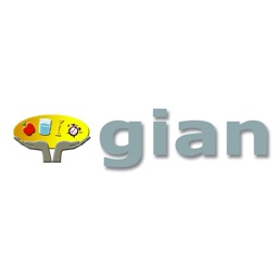 Gian HealthCart