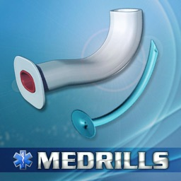Medrills: Airway Management