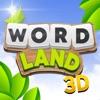 Word Land 3D - iPadアプリ
