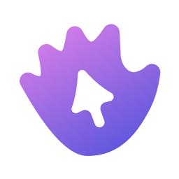 Ícone do app El Trackpad