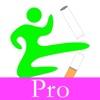 EasyQuit Pro - Stop Smoking - iPhoneアプリ