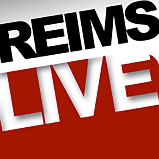 Reims Live : Actu & Sport