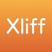 Xlifftool app review