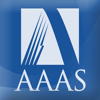 AAAS Events
