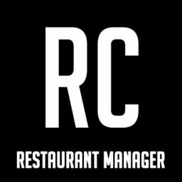 RC Restaurant Manager