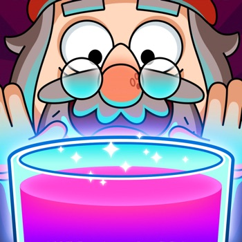 [ARM64] Potion Punch Cheats (All Versions) +2 Download