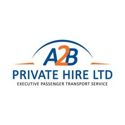 A2B Private Hire