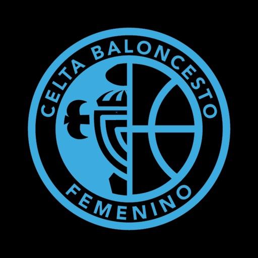 Celta Baloncesto