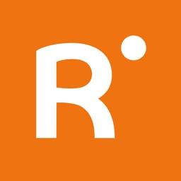 Ricardo: Swiss Online Shopping