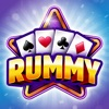 Gin Rummy Stars - Card Game
