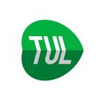 TUL Laval pour pc