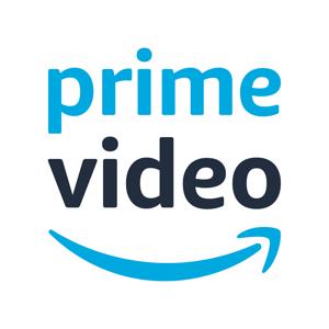 Amazon Prime Video - Entertainment app