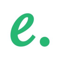 Conta E