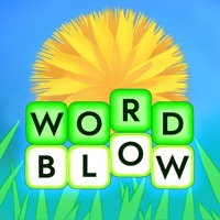 Codes for Wordblow Hack