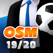 OSM - Football Manager Game