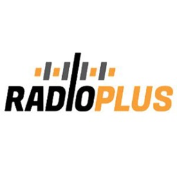 Radio Plus Israel - רדיו פלוס