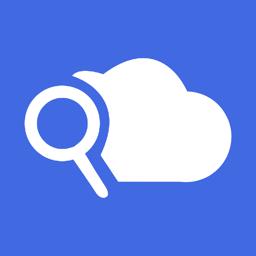 网盘搜索-资源搜索神器