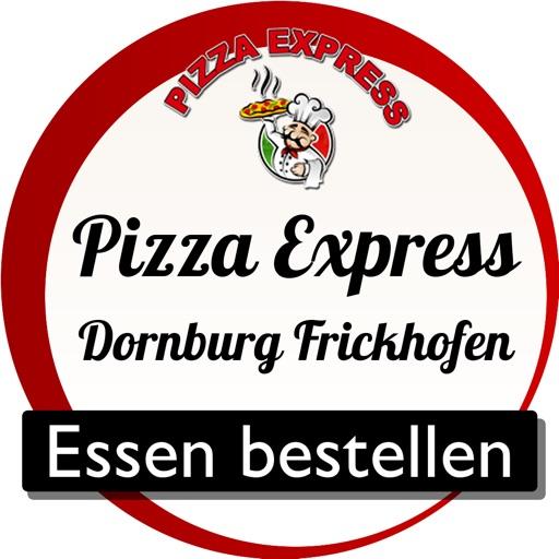 Pizza Express Dornburg