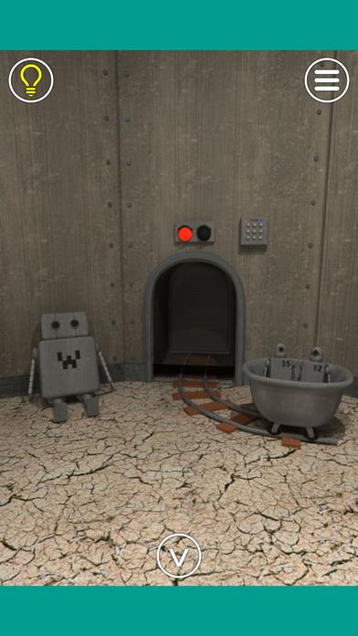 EXiTS  - Room Escape Game free Coins hack