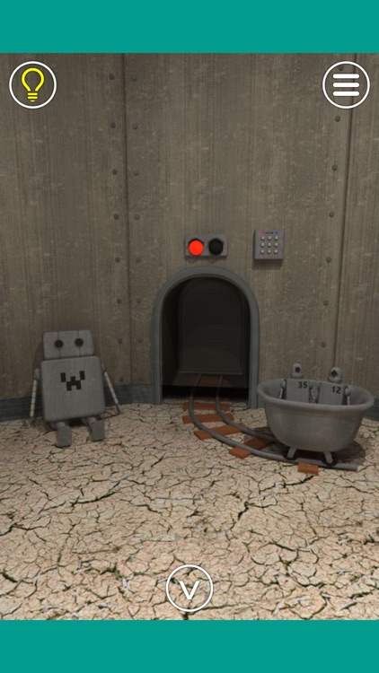 EXiTS  - Room Escape Game screenshot-9