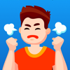 Easybrain - Easy Game - Hersentraining kunstwerk