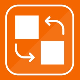 File Manager : Document vault