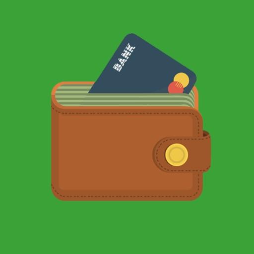 Debt Payoff Plan Calculator